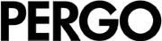 pergo_logo