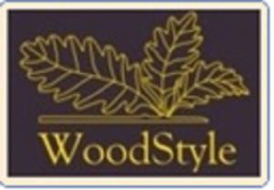 логотип WoodStyle