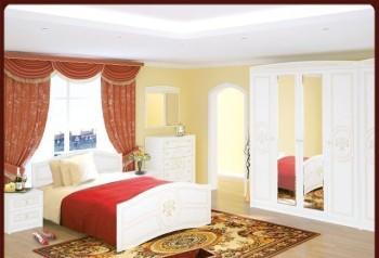 22 класс ламината подходит для спальной комнаты