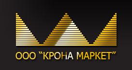 3052_logo
