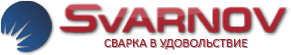 logo-svarnov