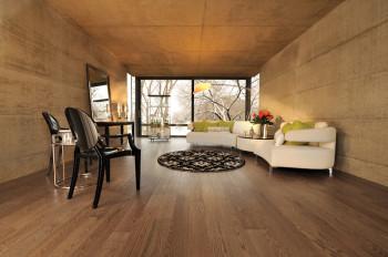 Ламинат дуб Мальбрук прекрасное украшение для дома