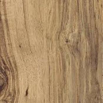 Цвет ламината позволяет выбрать любую мебель