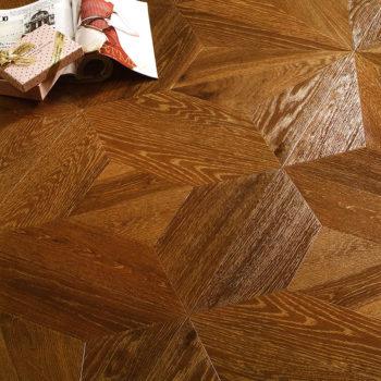 Floorwood Arte серия «Ватикан»