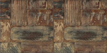Floorwood Arte серия «Прованс»