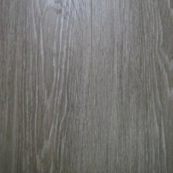 laminat-premium-perspectiv-0279-dub-ontario-500x500