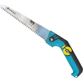 Ножовка мелкая для ламината