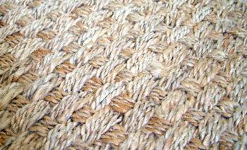 Сизалевые волокна