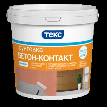 Эмаль для бетонных падлог
