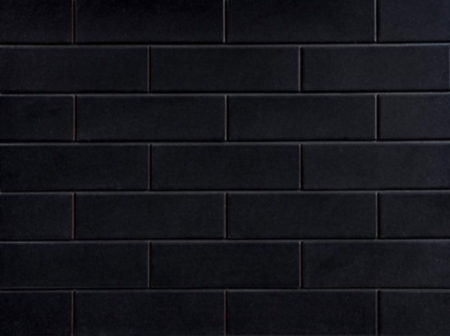 Черная поверхность