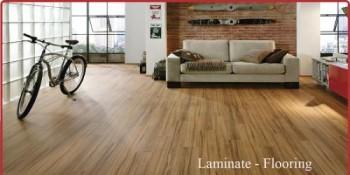 Ламинат Flooring