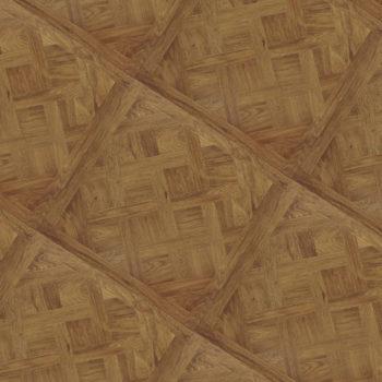 Floorwood Arte серия «Венеция»
