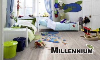 Ламинат Millennium