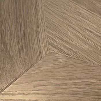 Floorwood Arte серия «Виндзор»