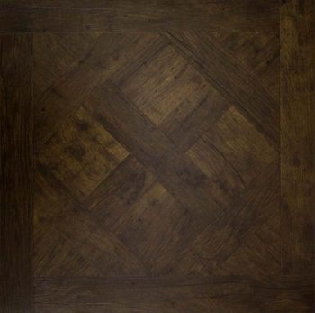 Floorwood Arte серия «Монмартр»