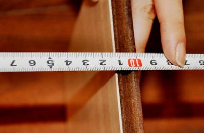 Доски толщиной 12 мм