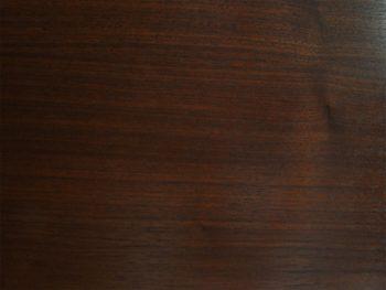 Один из самых редких и эффектных оттенков ламината орех – Гикори или Кария