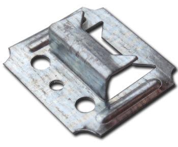 Металлический кляймер