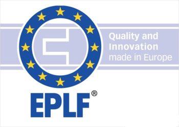 Маркировка EPLF