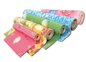 13-11-350x253 Делаем шикарные коврики своими руками
