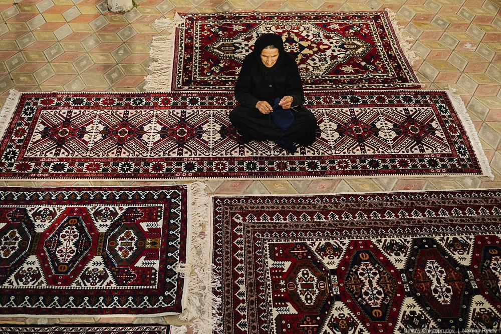 дианы картинки лезгинские ковры характер такой добрый