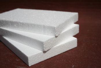 Цементный раствор на пенопласт заказать бетон с доставкой цена в подольске