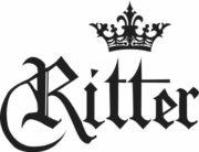 Риттер – российский ламинат
