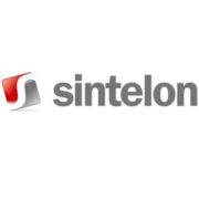 Ковровые покрытия Синтелон