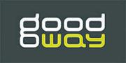 Ламинированные покрытия Googway