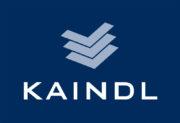 Ламинат 32 класса от Kaindl