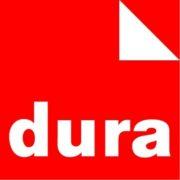 Dura Tufting GmbH коммерческий ковролин
