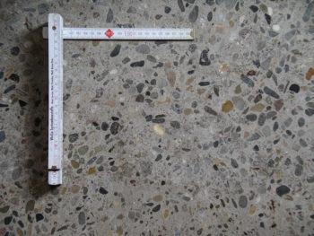 Мозаичного бетона купить сетку для бетона в краснодаре