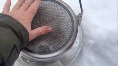 Устройство для утепления