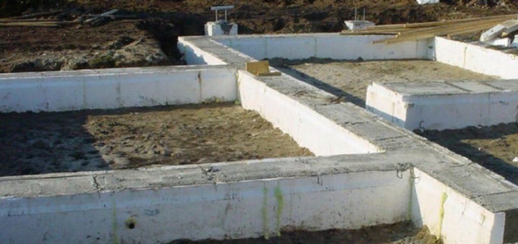 Смесь бетонная запас бетон кызыл цена