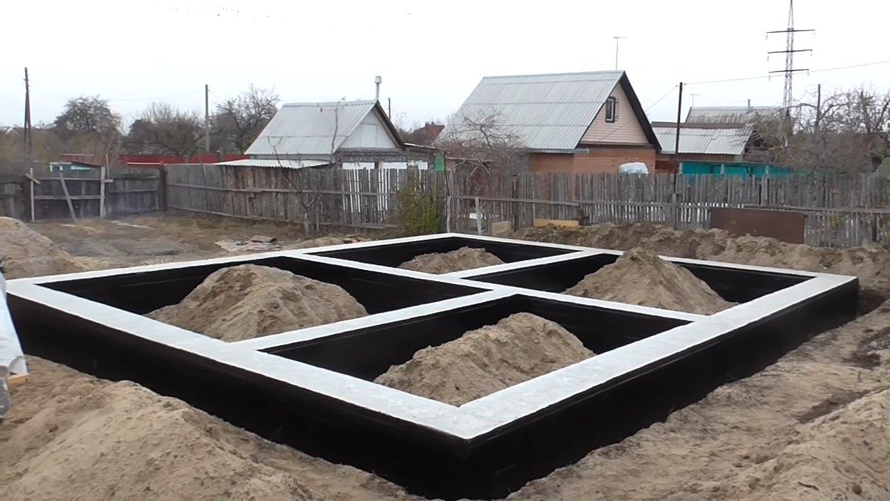 Разопалубка бетона расчет бетона онлайн