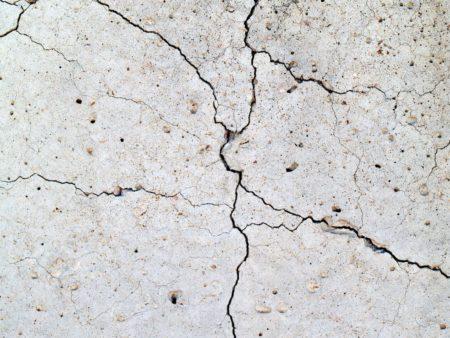 Хрупкость бетона