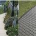 Что лучше использовать, бетон или тротуарную плитку. Сравнительный анализ их преимуществ